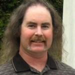 Machael Beard