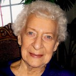 Shirley R. Sarasin
