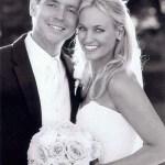 Matt and Krisit Jerome