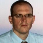 Kenneth Michael Ballard