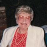 Doris B. (Hellyar) Smolenski