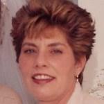 """Marguerite """"Margie"""" (Pisani) Findlay"""