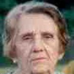 Anna E. (Andrews) Gawitt
