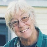 Cynthia Ann (Squires) Whitlock