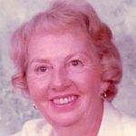 Lillian (Bennett) Brown