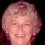Evelyn A. (Bea) Renzoni