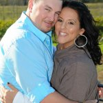 John Kaczmarczyk and Nicole Lynn DeVito CONTRIBUTED