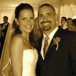 Jennifer Siraco and Daniel Victoria CONTRIBUTED