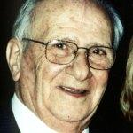 Robert E. Ruccio