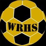 WRHSSoccer