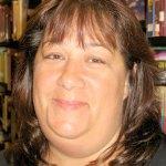 Wendy Oliveira