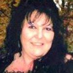 Obituary: Barbara L. (Clark) (Marxo) Powel
