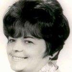 Dorothy M. (Vera) Cherhoniak w/p