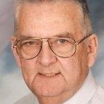 Robert Woodfield Sr.