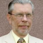 David T. Wartko