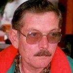 John M. Sheedy Sr.