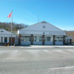 Beacon Falls is seeking volunteers to fill out a Community Emergency Response Team. The eight-week training program will begin Wednesday at Beacon Hose Co. No. 1. –FILE PHOTO