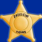 policestar