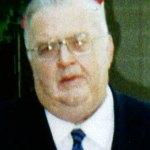 John J. Knapp Sr.