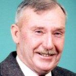 C. Richard MacEachern Sr.