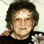 Emma A. Smith