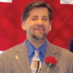 Dan Whitman
