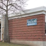 The Board of Education has planned a meeting for April 24 at City Hill Middle School to discuss the potential closings of Central Avenue Elementary School and Prospect Street Preschool. –FILE PHOTO