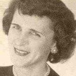 Nellie V. Horzepa