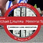 Litwinka-Memorial-Run-Heade