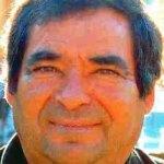 Adriano F. Alves