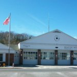 Beacon Hose Company No. 1 is offering CPR lessons to anyone who stops by the firehouse from 9 a.m. to 9 p.m. Saturday. –FILE PHOTO