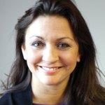 Catherine Ernsky