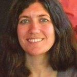 Amy Concilio