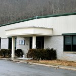 Kolga LLC, which currently operates at 141 South Main St., in Beacon Falls will move into the building located at 65 Lancaster Drive, above, in the Pinesbridge Commerce Park. –RA ARCHIVE