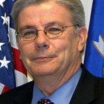 John Betkoski