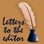 letters_flat