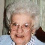 Helen R. (Pappano) Errico