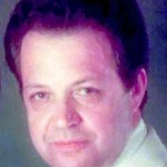 Kevin S. Nolan