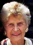 Obituary: Victoria R. (Siwanowicz) Sabia