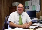 Region 16 superintendent on medical leave