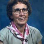 Ethel Grace Norton
