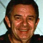 Paul Arthur Williams