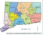 Consolidation could shift landscape of planning organizations