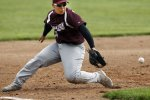 Greyhounds clinch spot in state tourney
