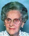 Obituary: Genevieve (Wozniak) Witkoski