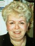Obituary: Rosemary M. (Maher) Bouchard
