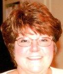 Obituary: Patricia M. (Wityak) Gabani