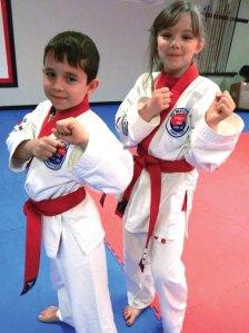 COMM_KaratePromotions