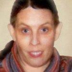Maureen Ann Carlson