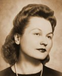 Obituary: Alexandra (Chmielinski) DeJoseph